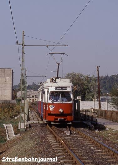Besuch in Miskolc