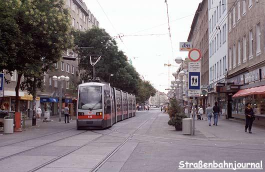 615 Quellenstraße