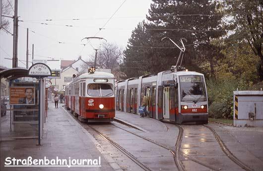 4801+1340, 652 Strebersdorf