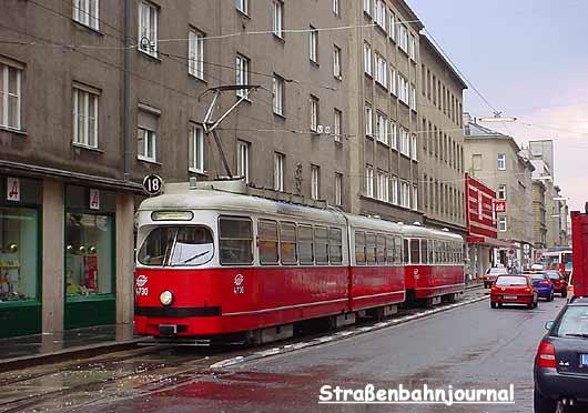 4730+1192 Reumannplatz U