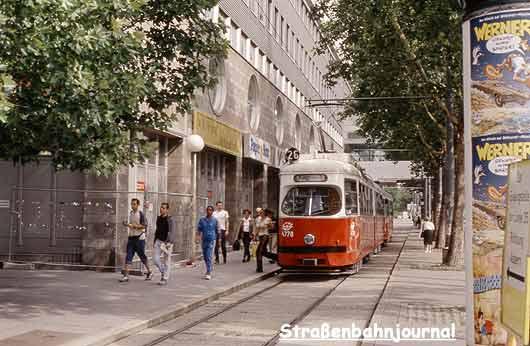 4778+1310 Donauzentrum