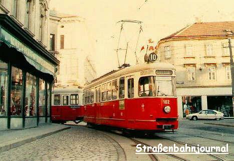 102+1804 Hütteldorfer Straße