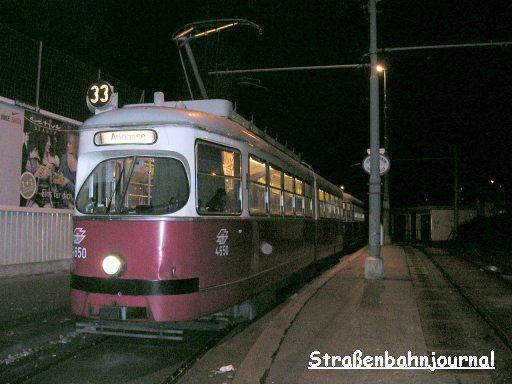 4650+1240 Gerasdorfer Straße