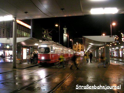 4650+1240 Floridsdorf