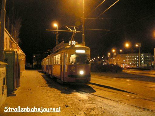 4752+1268 Gerasdorfer Straße