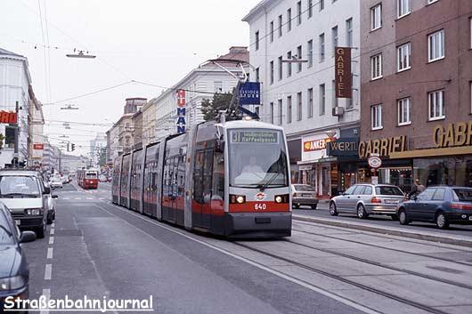 640 Wallensteinstraße