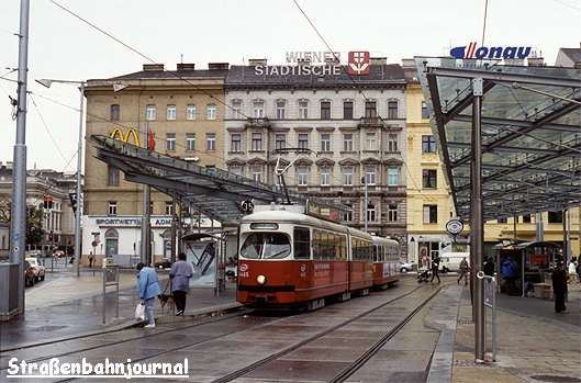 4465+1153 Julius-Tandler-Platz