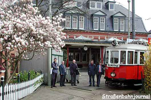 4143 Amsterdam