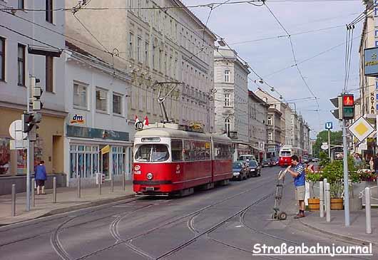 4488 Hütteldorfer Straße
