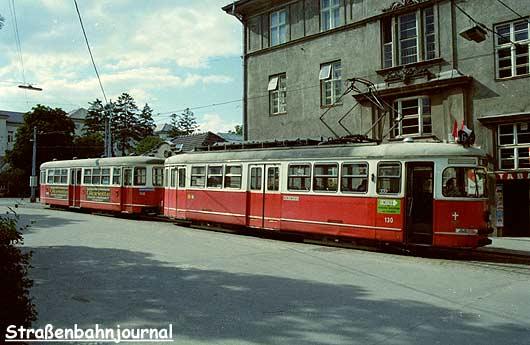 130+1530 Joachimsthalerplatz