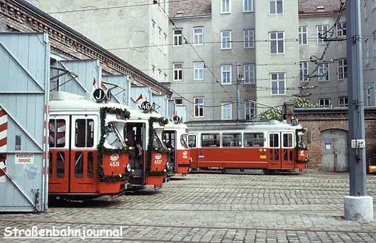 Bahnhof Ottakring