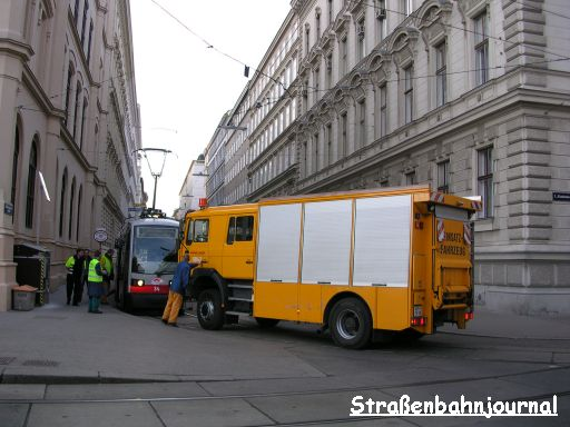 34 Bösendorferstraße