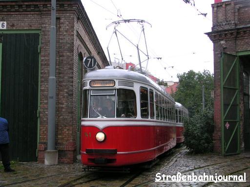 141+1241 Museum Erdberg