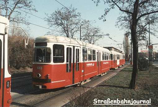 4755+1003 Donauzentrum