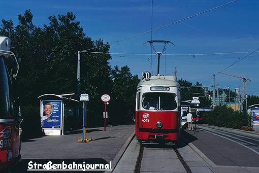 4515+1199, 9912 Karlsplatz