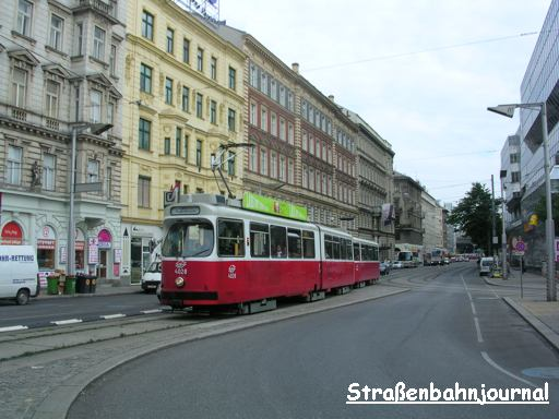 4028+1428 Julius-Tandler-Platz