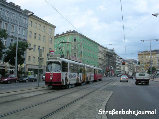 4024+1424 Alserbachstraße