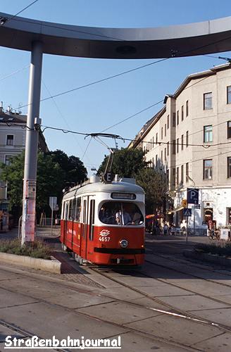 4657+1207 Gaußplatz