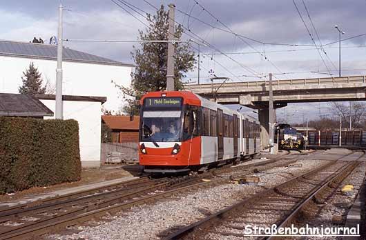K5000 Inzersdorf