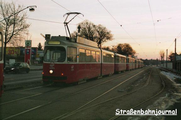 71 Simmeringer Hauptstraße