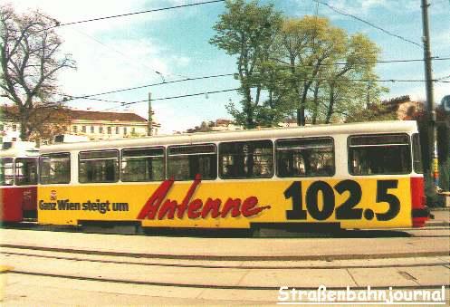 1478 Burggasse, Stadthalle U
