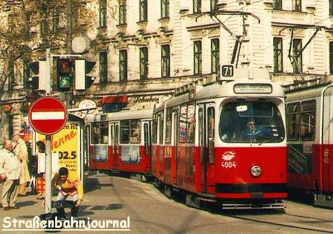 4004+1404 Schwarzenbergplatz