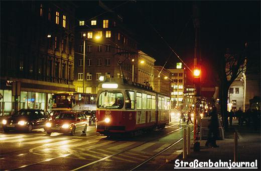 4020+1420 Währinger Gürtel