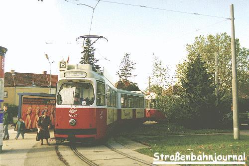 4071+1471 Stefan-Fadinger-Platz