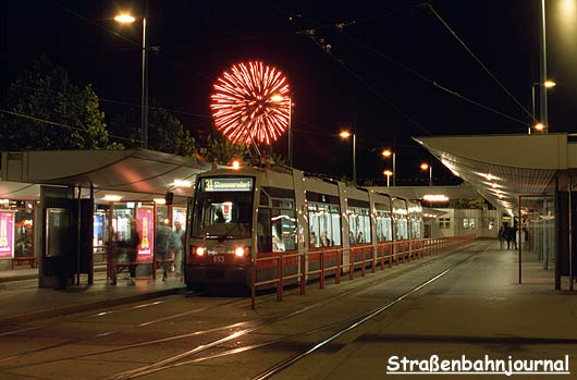 653 Floridsdorf