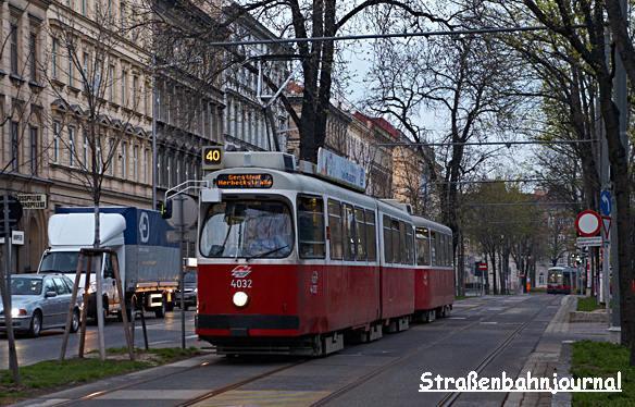 4032+1432 Währinger Gürtel