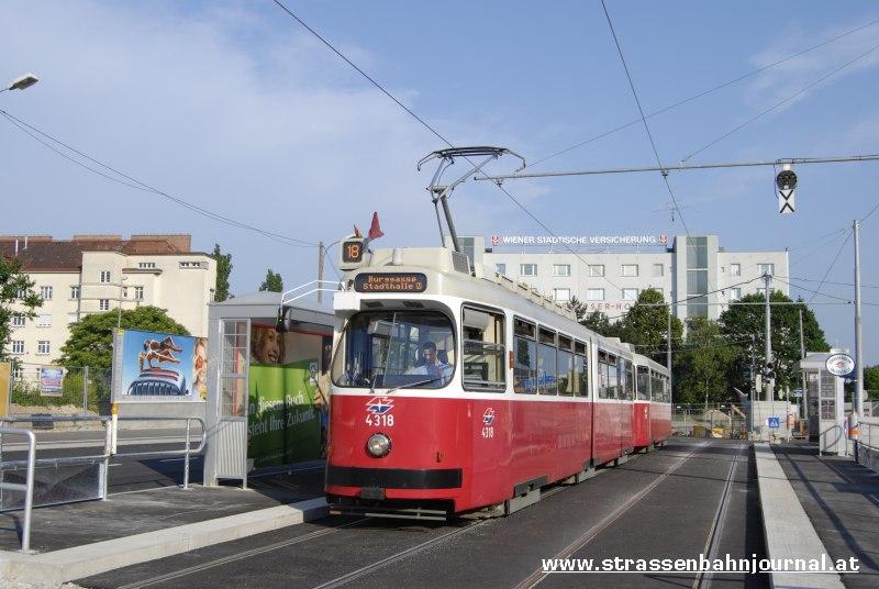 4318+1502 Wildgansplatz