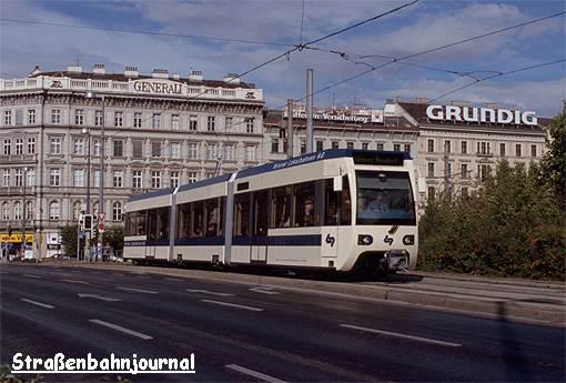404 Wiedner Hauptstraße/Karlsplatz