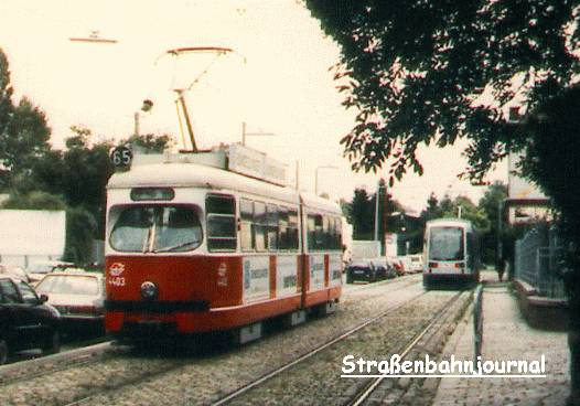4403, 1 Windtenstraße