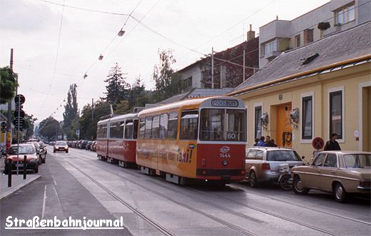 4044+1444 Hermesstraße