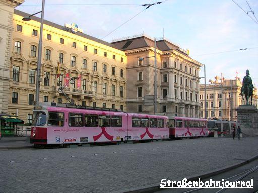 4043+1443 Schwarzenbergplatz