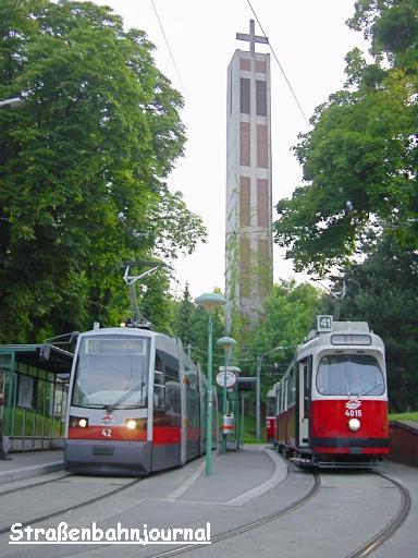42 Pötzleinsdorf