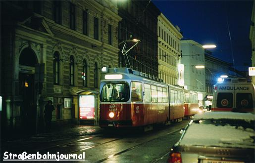 4019+1419 Martinstraße