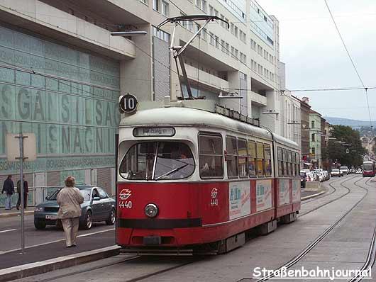 4440 Joachimsthalerplatz