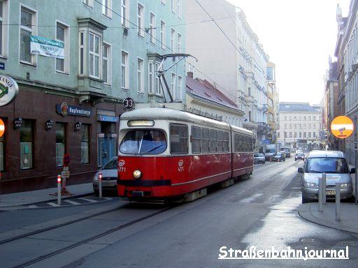 4771 Kaiserstraße