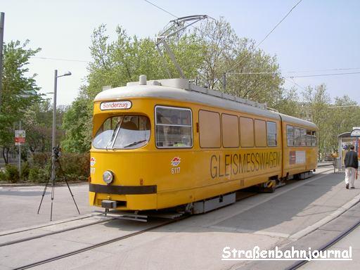 6117 Karlsplatz