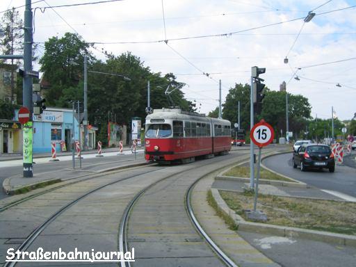 4497 Wolkersbergenstraße