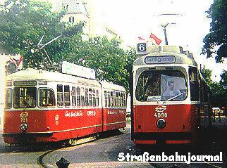 721, 4098+1498 Uhlplatz