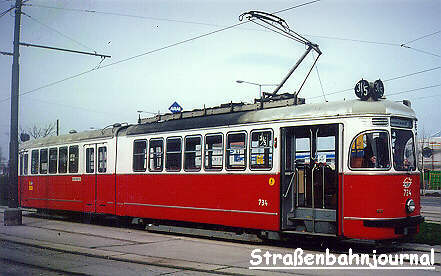734 Gerasdorfer Straße