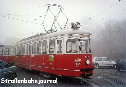 102+1804 Joachimsthalerplatz