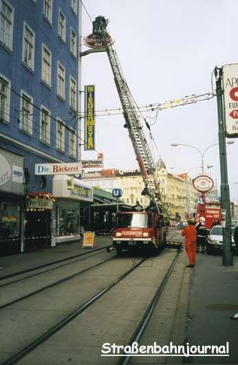 Mariahilfer Straße, Westbahnhof