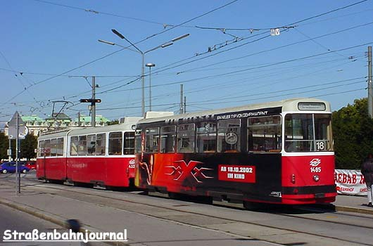 4323+1485 Südbahnhof