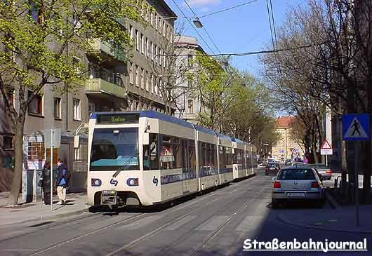 405+403 Flurschützstraße