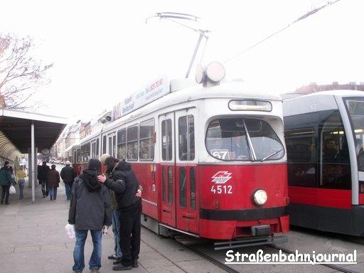 4512+1211 Reumannplatz