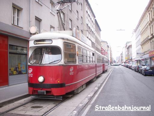 4512+1211 Buchenschleife