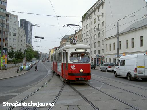 4777 Friedrich-Engels-Platz